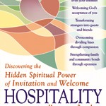 Hospitality-the sacred art