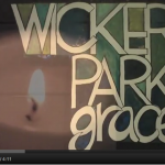 Wicker Park Grace movie clip