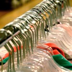 hangers by reduse-2
